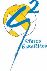 Logo_EskaRRee_medium