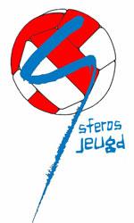 Logo_Jeugd_medium