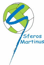 Logo_Martinus_medium