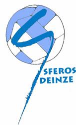 Logo_Sferos_medium